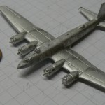 GS-24