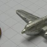 IN-702