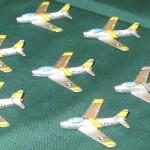 Raiden F-86