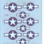 US114