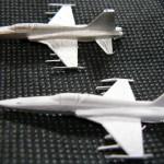 USA 113 F-5A